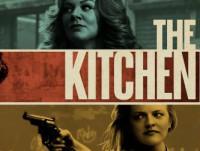 The Kitchen (2019) : เมื่อแม่บ้านต้องกลายเป็นหัวหน้าแก๊ง