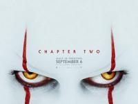 It Chapter Two (อิท โผล่จากนรก 2)