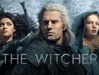 The Witcher (วิทเชอร์ นักล่าจอมอสูร)