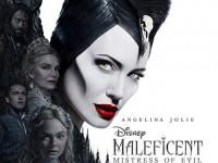 Maleficent: Mistress of Evil (มาเลฟิเซนต์: นางพญาปีศาจ)
