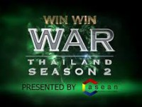 Win Win War Thailand Season 2 (สุดยอดนักธุรกิจแบ่งปัน)