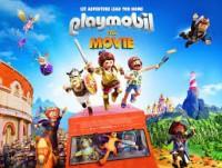Doothaitv : Playmobil : The Movie