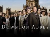 Downton Abbey (ดาวน์ตัน แอบบีย์)