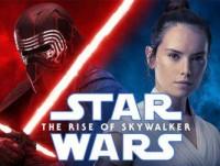 Doothaitv : Star Wars: The Rise of Skywalker (2019)