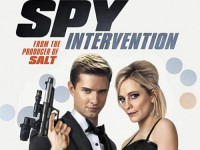 Doothaitv : Spy Intervention 2020 การแทรกแซงของสายลับ