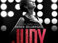Doothaitv : Judy (จูดี้ การ์แลนด์)