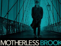 Doothaitv : Motherless Brooklyn (2019) สืบกระตุก โค่นอิทธิพลมืด