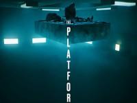 Doothaitv : The Platform (2019) เดอะ แพลตฟอร์ม