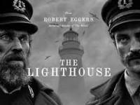 Doothaitv : The Lighthouse (2019) : เดอะ ไลท์เฮาส์