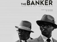 The Banker (2020) เดอะ แบงเกอร์88