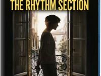 THE RHYTHM SECTION (2020) โครตสาวมือพระกาฬ