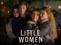 Little Women (สี่ดรุณี)