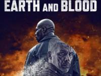 Earth and Blood (2020) เลือดและปฐพี