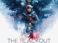 The Blackout (ด่านหน้า)