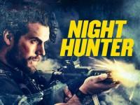 Night Hunter (2019) : ล่า เหี้ยม รัตติกาล