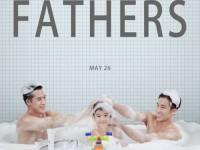 Fathers หนังสะท้อนสังคมน้ำดี