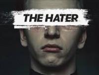 The Hater (2020) เดอะ เฮทเตอร์