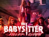 The Babysitter: Killer Queen
