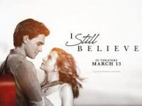 I Still Believe (2020) : จะรักให้ร้อง จะร้องให้รัก