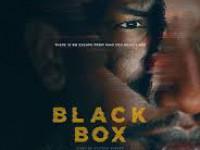 Black Box - จิตหลอนซ่อนลึก