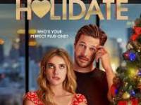 Holidate (2020) : ฮอลิเดท