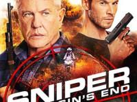 Sniper Assassin s End (2020)สไนเปอร์: จุดจบนักล่า