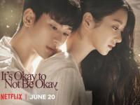 It s Okay to Not Be Okay (เรื่องหัวใจไม่ไหวอย่าฝืน)