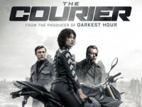 The Courier (2019) : สวยระห่ำกว่านรก