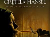 Gretel & Hansel 2020
