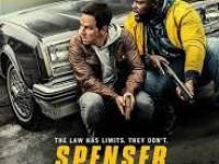 Spenser Confidential (2020) - ลุย ล่า ปราบทรชน