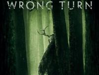 Wrong Turn (หวีดเขมือบคน 8)