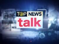 Top News Talk