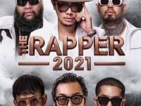 The Rapper 2021 (จ)